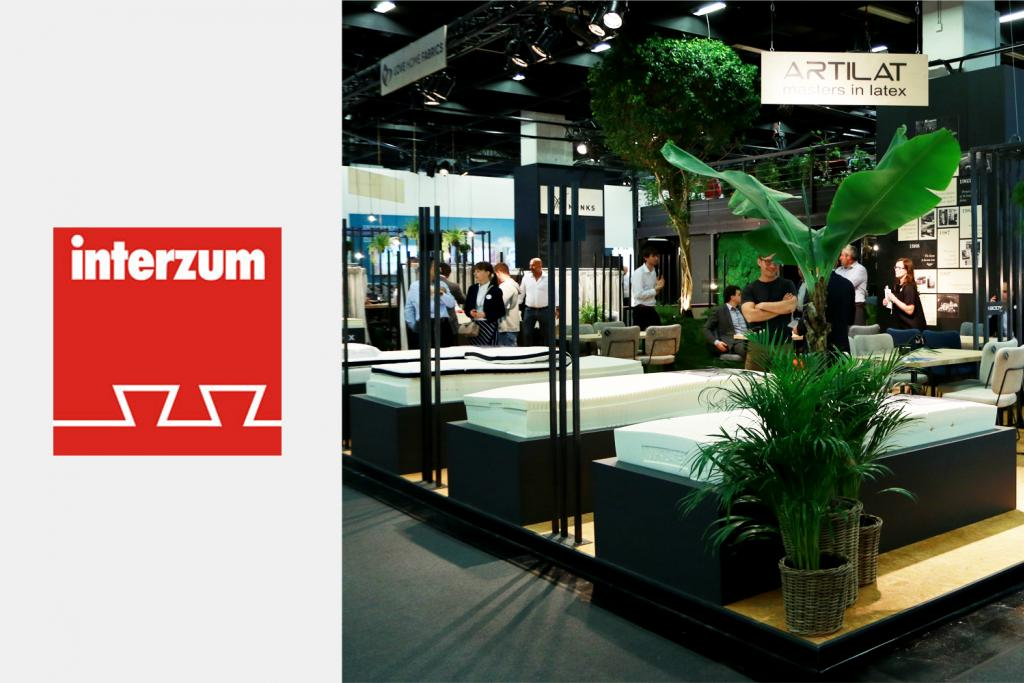 interzum cologne